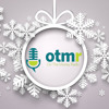 On The Money! Episode 696 - The 12 Days of Christmas - A Holiday Special - Part 3