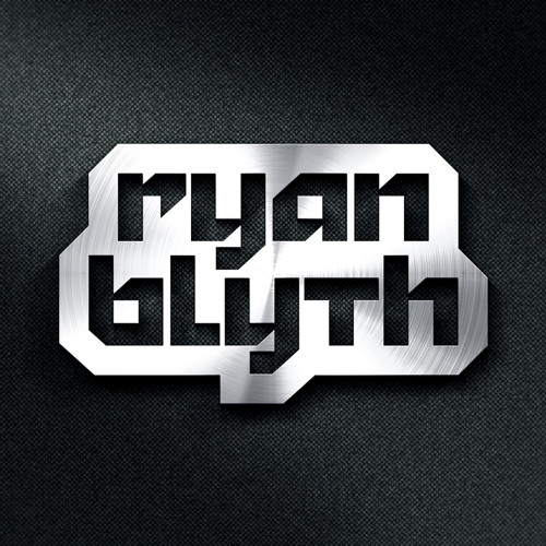 Ryan Blyth - Not Just The Beer