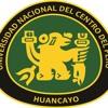Download HIMNO DE LA UNIVERSIDAD NACIONAL DEL CENTRO DEL PERÚ - UNCP Mp3