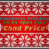 The Christmas Song (Chestnuts Roasting on an Open Fire) - Chad Price