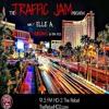 Bobby Shmurda & Friends Arrested, Hip Hop's Influence: YG Vs. J.Cole Album, Las Vegas Mixtapes