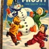 West Virginian Responsible for Classic Christmas Song, Frosty the Snowman