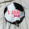 MIXTAPE 1 JAM SAJA MIX BY DJ STEVE (134 BPM)