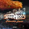 Spag Heddy - Pastanistan Express (Original Mix)