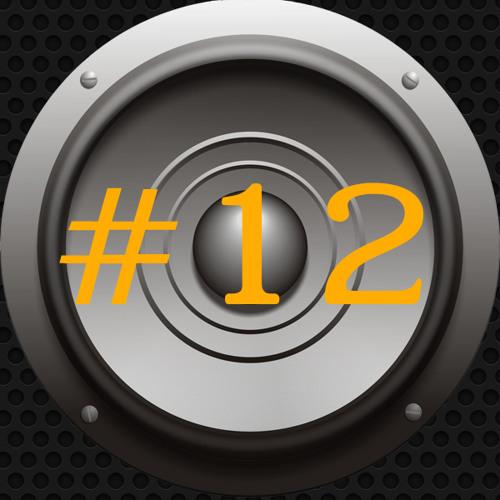 Dubstep Nederland Sessions #12 by Sekuur (FREE DL)
