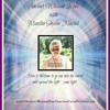 Ancient Wisdom Now with Marilee Snyder Nieciak - Go Into The World And Spread The Light