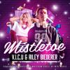 Justin Bieber - Mistletoe (Remix/Cover by V.I.C.U & Riley Biederer)