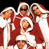 Last Christmas - Backstreet Boys -  Holiday Remix