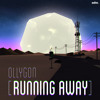 Ollygon - Running Away [EDM.com Exclusive]