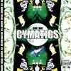 14 - Lay Em Down Feat Dawreck Of Triple Darkness Portada del disco