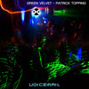 Download Mp3  - -Patrick Topping - Forget - (Original Mix) - Hot Creations - Unreleased-