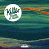 Kilter - Coward (Naderi Remix) [Free Download]