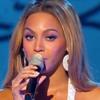 Beyoncé - Listen Live  In HD 2