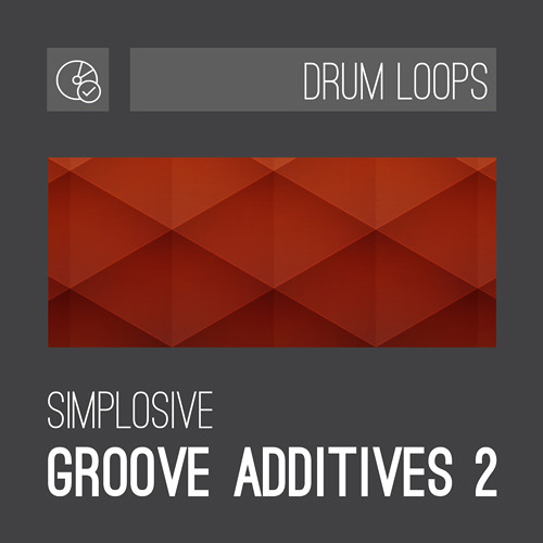 Groove Additives 2