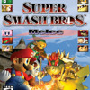 Super Smash Bros. Melee - Menu Orchestrated Remix