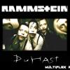 Rammstein - Du Hast (Multiplex Remix)