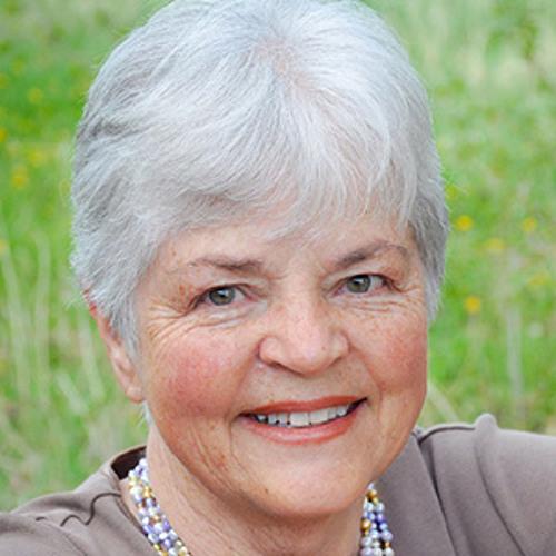 Dee Joy Coulter, EdD – Original Mind: Uncovering Your Natural Brilliance