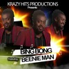 Bing Bong - Beenieman [Krazy Hits Productions]