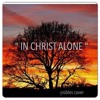 In Christ Alone - Owl City (cover) Jrobles