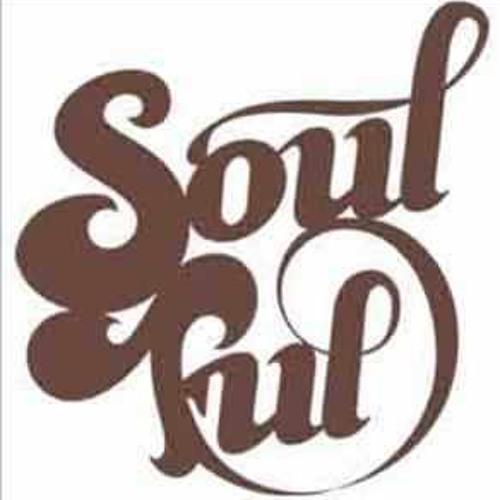 Soulful