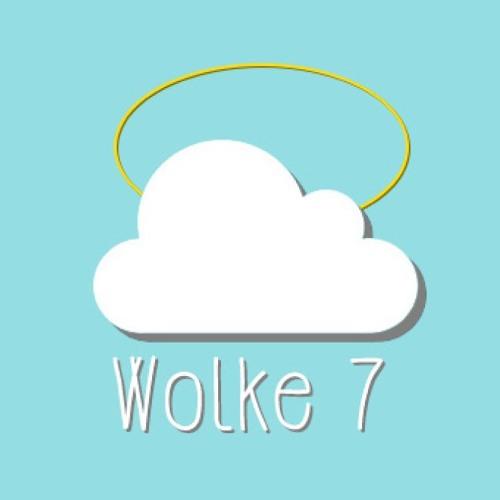 WOLKE7