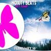 Noxity - Sky jump