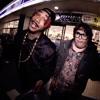 J $tash x Andy Milonakis x Kohh - HIROI SEKAI [Produced By Mark Gee] mp3