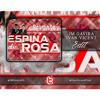 Andy Rivera Ft. Dalmata - Espina De Rosa (JM Gavira & Ivan Vicent Edit) REPOST = DOWNLOAD Portada del disco