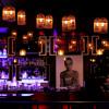 Live @ The Buddha Bar London- 19/12/14 Part 1