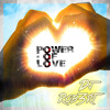 Power Of Love Ft, Stephen Georgeson & Rhetta Spencer( Only Hit's Radio Edit ) [Lyrics Link]