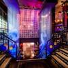 Live @ The Buddha Bar London - 19/12/14 Part 2