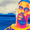 Big Sean x Jhene Aiko x Lil Wayne - Beware (Amazing Prophet Remix)