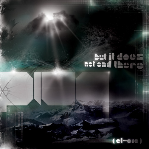 cl-010 | Pleq - But It Does Not End There