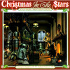 A long time ago.....there was a Star Wars Christmas album