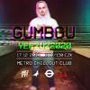 HEJ TY! w/ Gumbgu x yeezuz2020 // 17.12.2014 // Metro // Olomouc