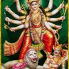 Durga Mantra [FREE DOWNLOAD]