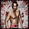 Rusev Theme (Zan Dizzy Trap Bootleg) FREE DOWNLOAD mp3