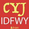CYJ- IDFWY (remix)