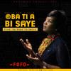 Oba Ti A Bi S'Aye -Fofo _free download