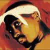 Tupac feat Skylar Grey - Better DaysWords Remix
