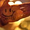 Richy Nice - Mr. Smiley