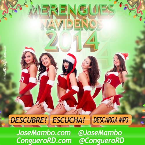 Yovanny Polanco @Yovanny_Polanco A Beber Con Juan En Navidad @JoseMambo @CongueroRD #Merengue