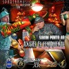 Spartan Music - Jingle Bells Prod Axsiel Y Dj Dandy