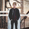 Drown (Acoustic Version)- Austin Jones BMTH Cover
