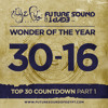 Download Aly & Fila - FSOE 371 (Wonder Of The Year Top 30 Countdown) Part 1 Mp3
