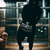 Kendrick Lamar - The City Fs (Shehatesme rmx)