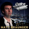Christmas Songs Are Terrifying, Cadbury Cream Eggs | MATT BRAUNGER | Soak Up The Night