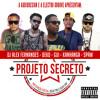 Download Black Mama Mp3