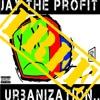 Free Mixtape Urbanization on the Google Play Store