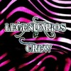 Legendarios Crew - Debes De SabeR Ft. Mc Richix Portada del disco